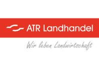 Logo ATR Landhandel