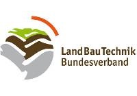 Logo LandBauTechnik Bundesverband