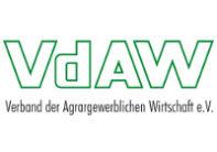 Logo Verband der Agrargewerbichen Wirtschaft e.V.