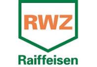 Logo RWZ Raiffeisen