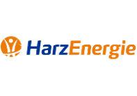 Logo Harz Energie