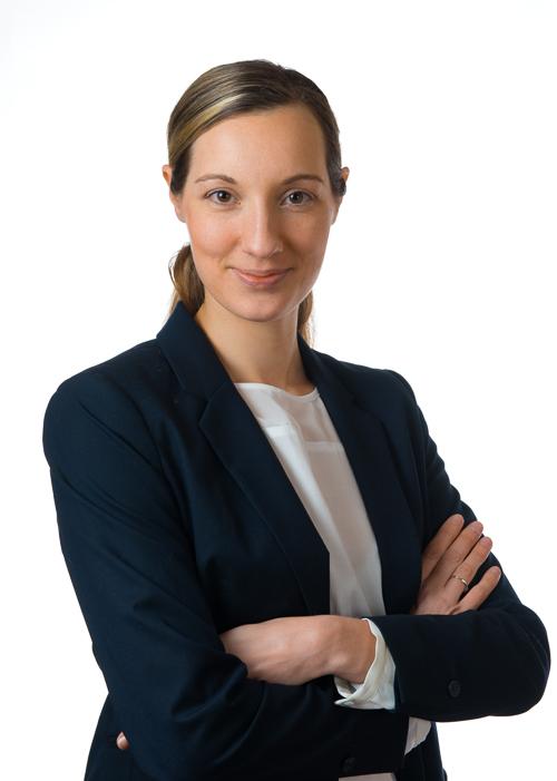 Franziska Bankert